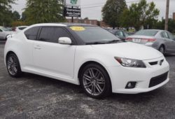 2013 Scion tC Coupe for sale in Springfield MO