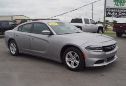 2015 Dodge Charger for sale in Bolivar MO