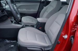 Hyundai Elantra - Springfield MO